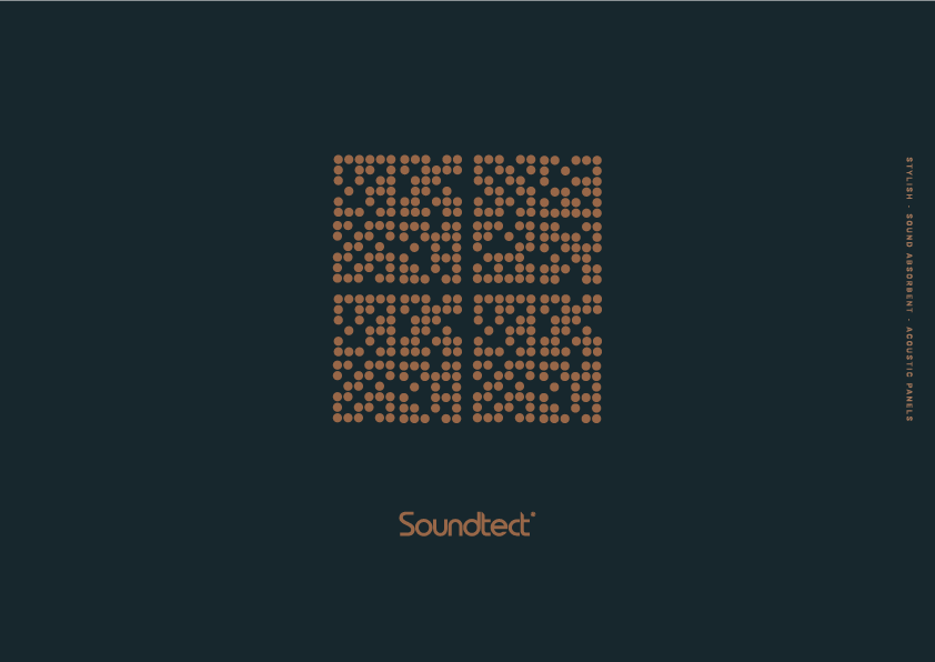 Soundtect brochure